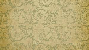 Wallpaper Patterns by Download Wallpaper 3840x2160 Patterns Background Texture