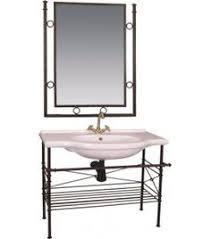 discount bathroom accessories classic wrought iron m41 00