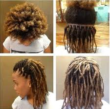 dreadlocks hairstyles for women over 50 faux locs so real looking http community