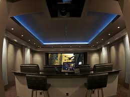 home theater lighting design home theatre lighting home design