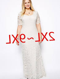 dress for plus sizes pluslook eu collection