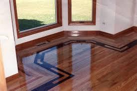 gallery hardwood floor masters