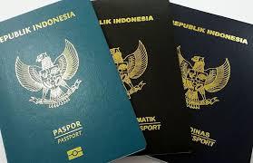 membuat paspor pelaut menerima pembuatan paspor buku pelaut job kerja di luar