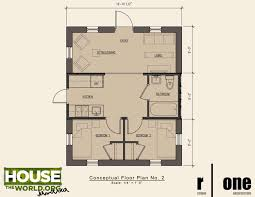 conex box home floor plans shipping containers r one studio architecture page 3