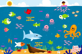 kids placemats disposable placemats for kids babies children