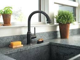 Gooseneck Kitchen Faucet With Spray Kitchen Sink With Faucet U2013 Songwriting Co