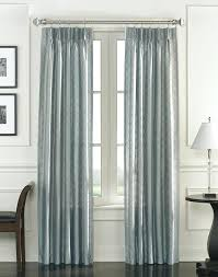 Pinch Pleat Curtains For Sliding by Pinch Pleated Drapes Pinch Pleated Patio Door Drapery Pinch Pleat
