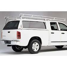 ford ranger ladder racks hauler c10sex 1 ford ranger 82 11 ext crew cab 6 ft bed aluminum