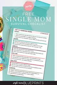 Estate Planning Spreadsheet 50 Best Images About Blog Single Mama Blueprints On Pinterest