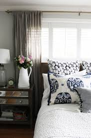 master bedroom makeover master bedroom makeover new bed rug bedding the inspired room
