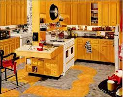kitchen vintage wood kitchen cabinets for sale 1950s kitchen