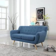 light blue sofa bed light blue leather furniture amazing blue leather sofa regarding
