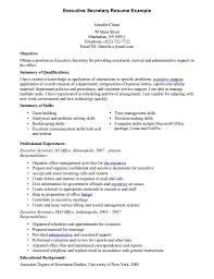 problem solving skills resume example fancy design secretary resume 8 secretary resume samples legal download secretary resume