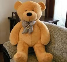 big teddy big teddy stuffed animals teddy bears