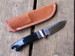cold steel kitchen knives review cold steel pendleton custom classic knife