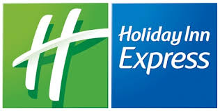 Reservation Desk Com Holiday Inn Express Ft Lauderdale Convention Center
