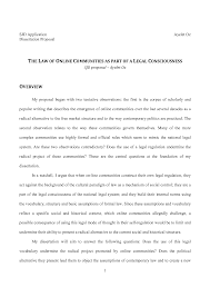 Dissertation Help Proposal And Dissertation Help Law Ssays For Sale