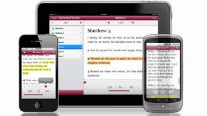 Mobile K He 6 Bible Apps That Can Help You Study Better Lifegiva