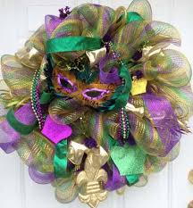 mardi gras wreaths showcasing friends mardi gras wreaths trendy tree