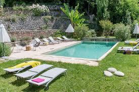 chambre d hote ardeche avec piscine gîtes et chambres d hôtes de charme domaine du fayet ardèche sud