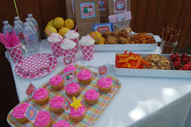 sheriff callie u0027s wild west birthday party ideas and supplies
