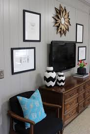How To Decorate Your Bedroom 87 Best Gallery Walls Images On Pinterest Gallery Walls Frames