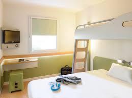 chambres d hotes le mans et environs hotel in le mans ibis budget le mans centre