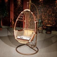 Indoor Hammock Chair How Can You Install Swing Chair Indoor Interior Design