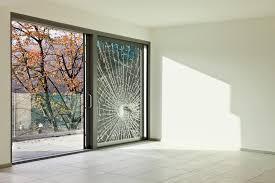 sliding glass door lock repair closet sliding glass door lock replacement security door stopper