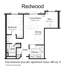 1 bedroom apartments in normal il one bedroom apartments bloomington in wonderful decoration 1