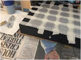 i made a 3d printed star wars chess set album on imgur