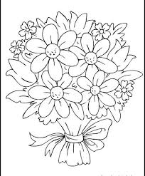 holiday colouring pages coloring book flowers fresh model