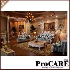 modern living room furniture sets compare prices on modern living room sofa sets online shopping