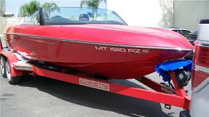 2008 malibu corvette boat for sale 2008 malibu corvette z06 sport boat 174757