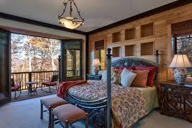 Rustic Bedroom Design Ideas with Bedroom How To Create Your Rustic Bedroom Look Stunning