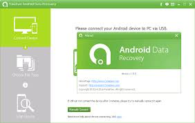 data recovery software full version kickass on laptop fonepaw android data recovery 3 6 0 download how gitbook
