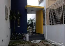 Residential House Plans In Bangalore Duplex House Plans In Bangalore Duplex Home Designs