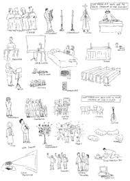 worksheets archives page 2 of 2 dave walker