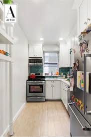 39 best clinton hill co op renovations images on pinterest