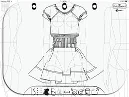29 best pretame images on pinterest fashion sketches apples and