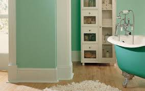 seafoam green bathroom ideas bathroom paint colors to inspire your design