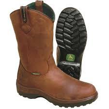 wearing john deere boots for men u2013 thefashiontamer com