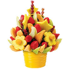 fruit arrangment sweet delight fruit bouquet for delivery in ukraine fruit bouquets