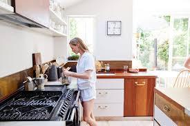 kitchen cabinet corner ideas you ll these genius kitchen corner ideas flow wall