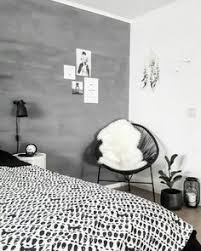 Black And White Bedrooms Copenhagen Black And White Print By Soouk Scandinavian Workspace
