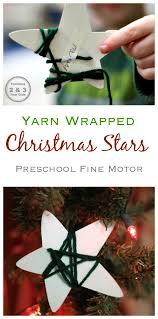 best 25 christmas yarn ideas on pinterest cheap xmas trees