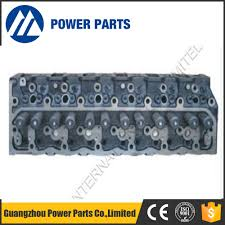 china engine isuzu 6bd1 china engine isuzu 6bd1 manufacturers and