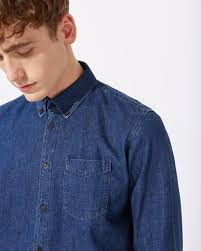 men u0027s outlet mens discount luxury clothing jigsaw