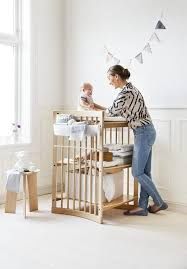 Stokke Baby Changing Table Stokke Changing Table Cook Fpshakman