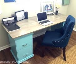 Diy File Cabinet Desk Diy File Cabinet Outstanding Furniture Filing Cabinet Desk